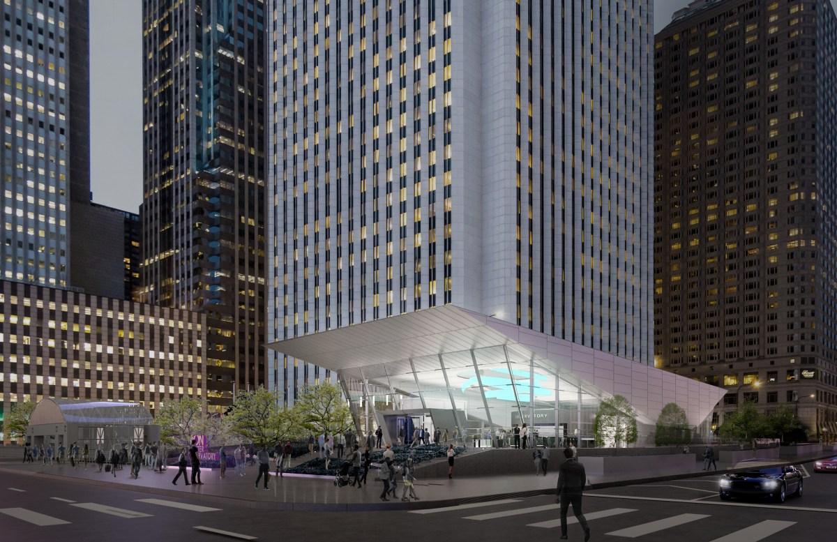aon-center-solomon-cordwell-buenz-news-architecture-chicago2