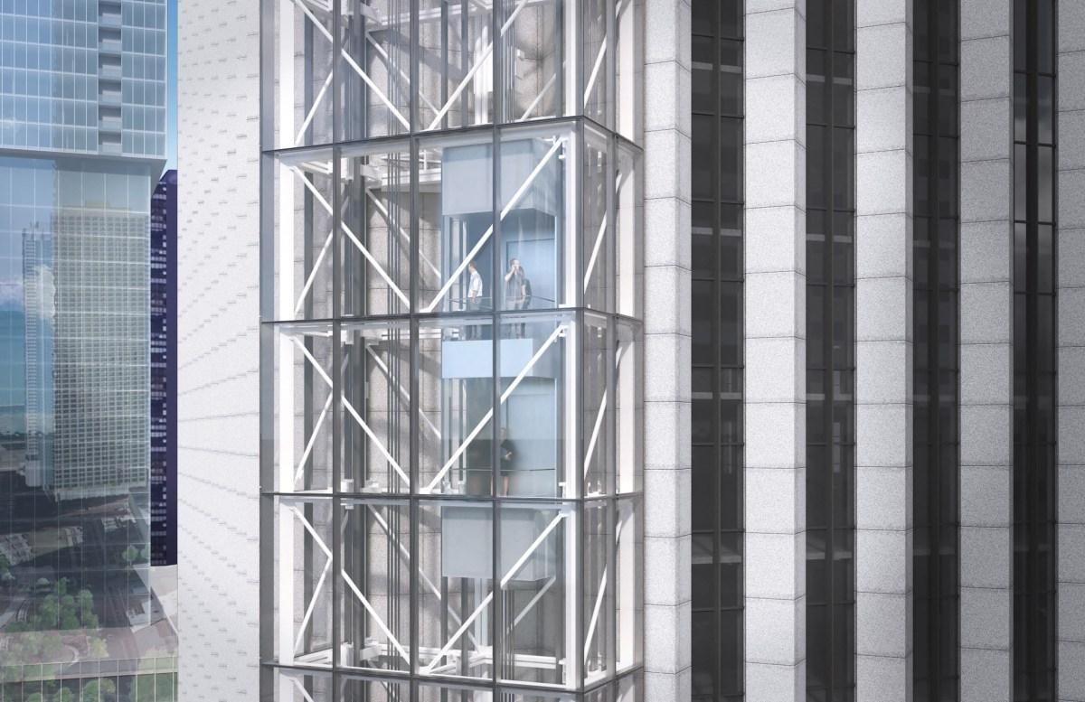 aon-center-solomon-cordwell-buenz-news-architecture-chicago3