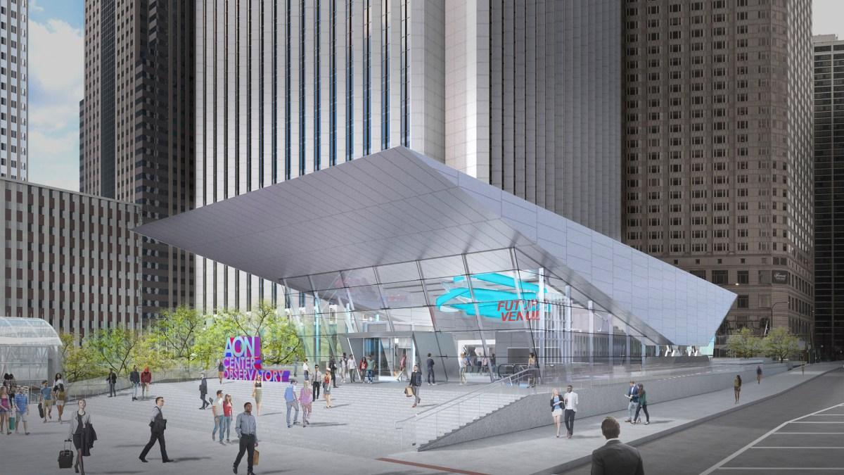 aon-center-solomon-cordwell-buenz-news-architecture-chicagocover