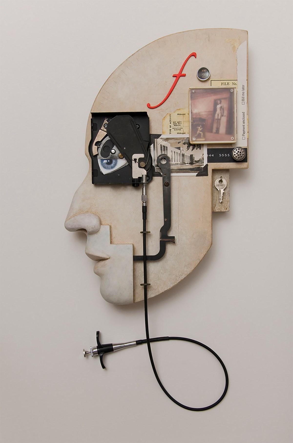 art-john-morris-06