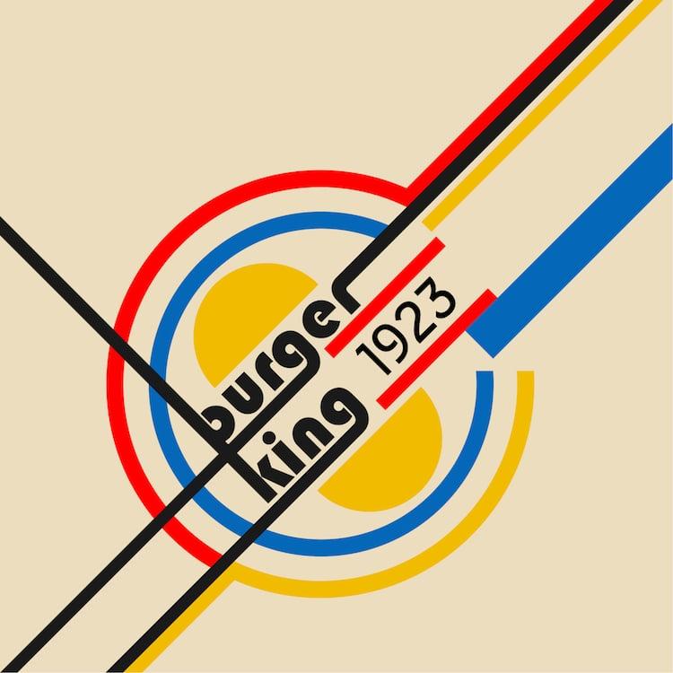 bauhaus-logos-99-designs-12