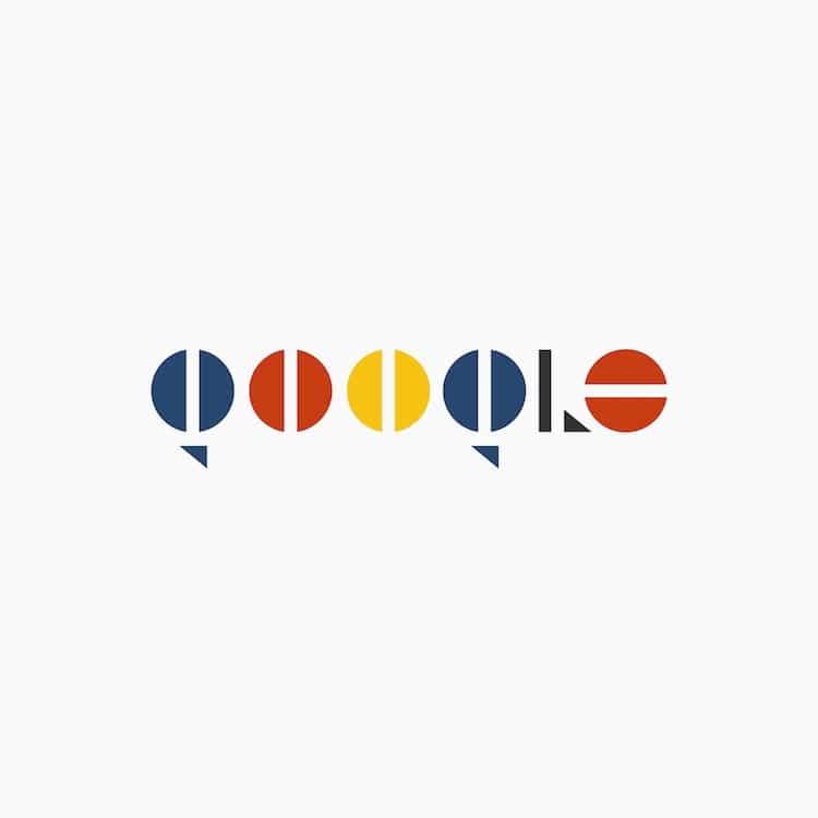 bauhaus-logos-99-designs-2