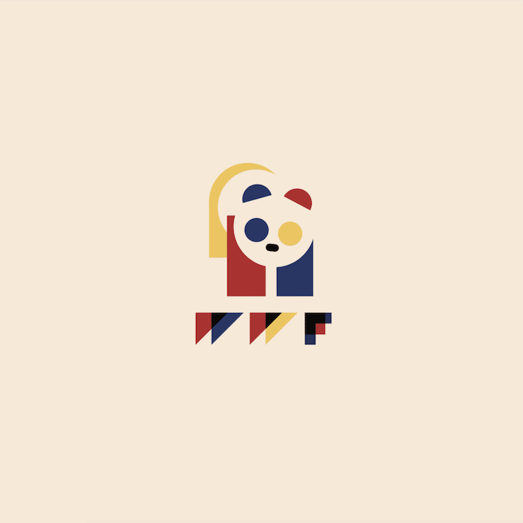 bauhaus-logos-99-designs-7