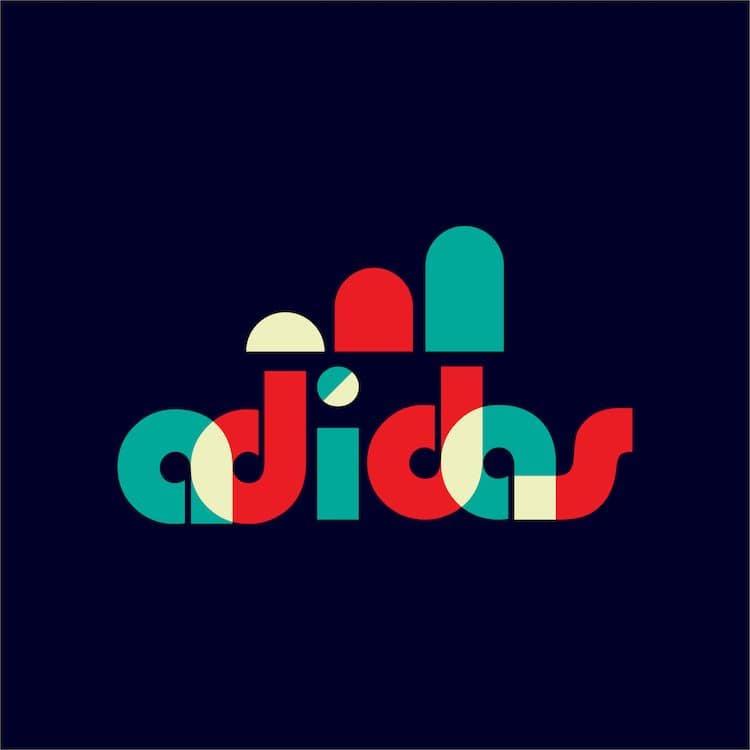 bauhaus-logos-99-designs-8