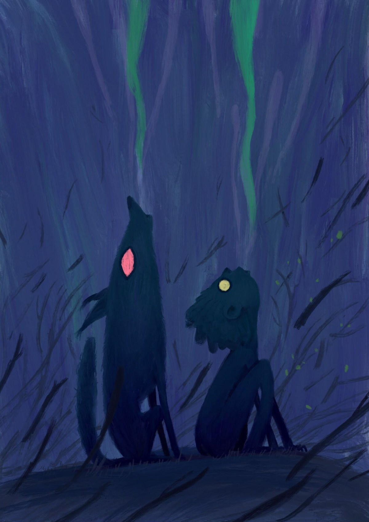 childhoodWeek-moss-and-fog-5