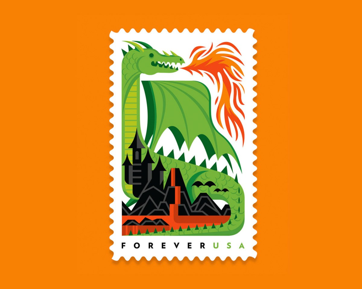 design-dragon-stamps-02