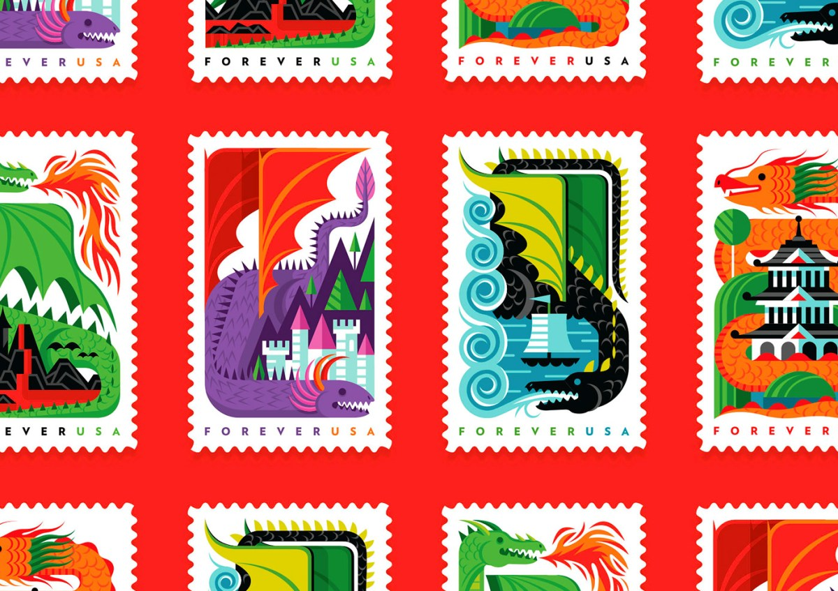 design-dragon-stamps-feature