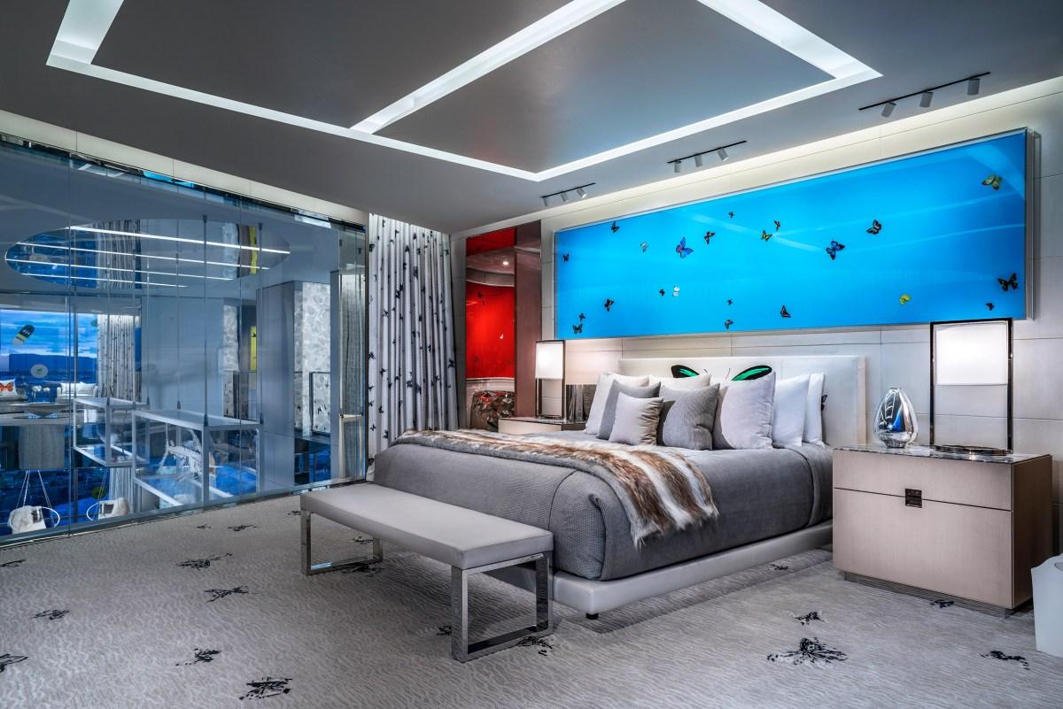 empathy-suite-damien-hirst-interiors-hotel-las-vegas-3