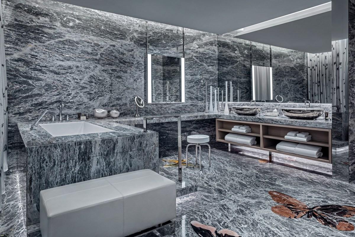 empathy-suite-damien-hirst-interiors-hotel-las-vegas-4
