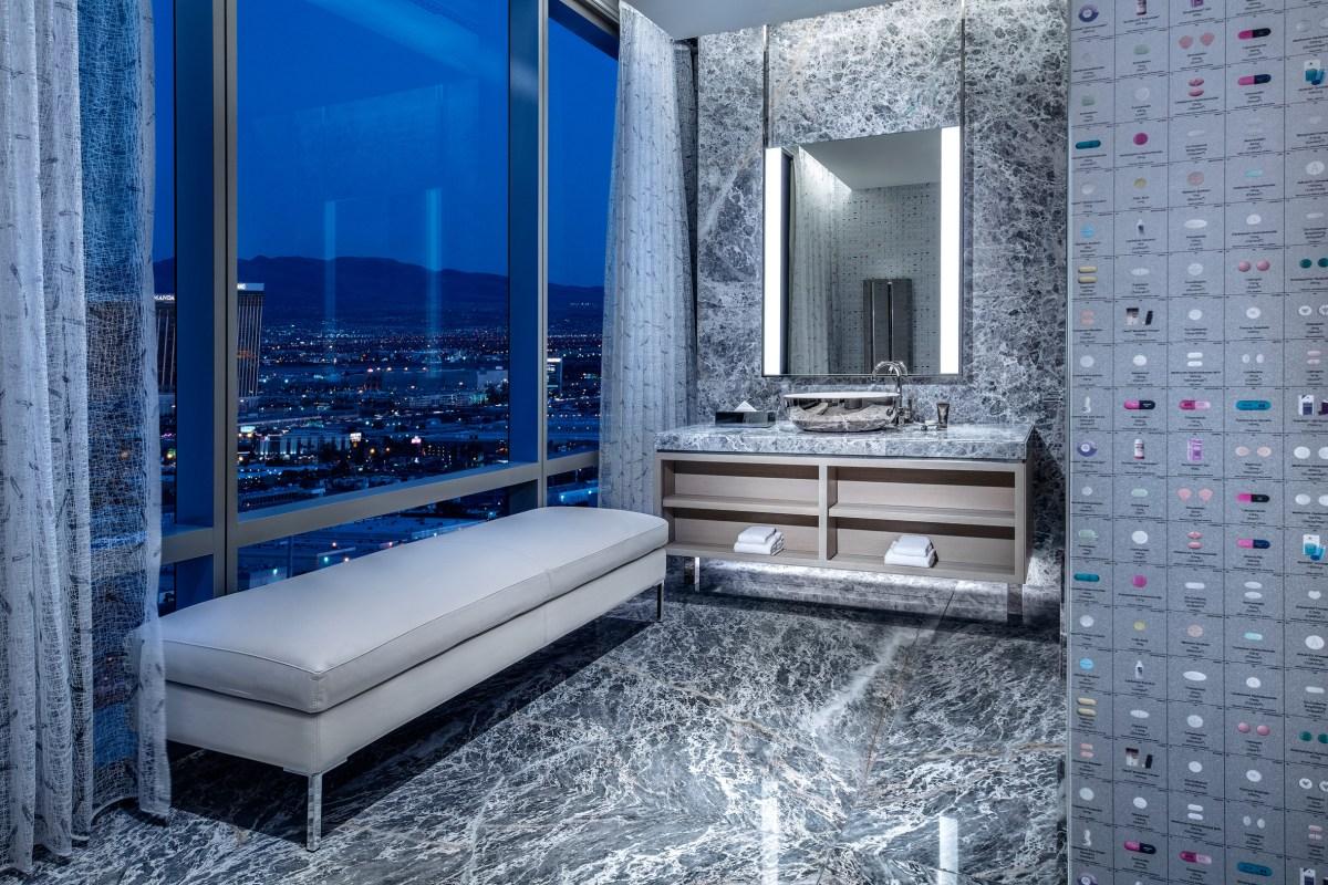 empathy-suite-damien-hirst-interiors-hotel-las-vegas-8