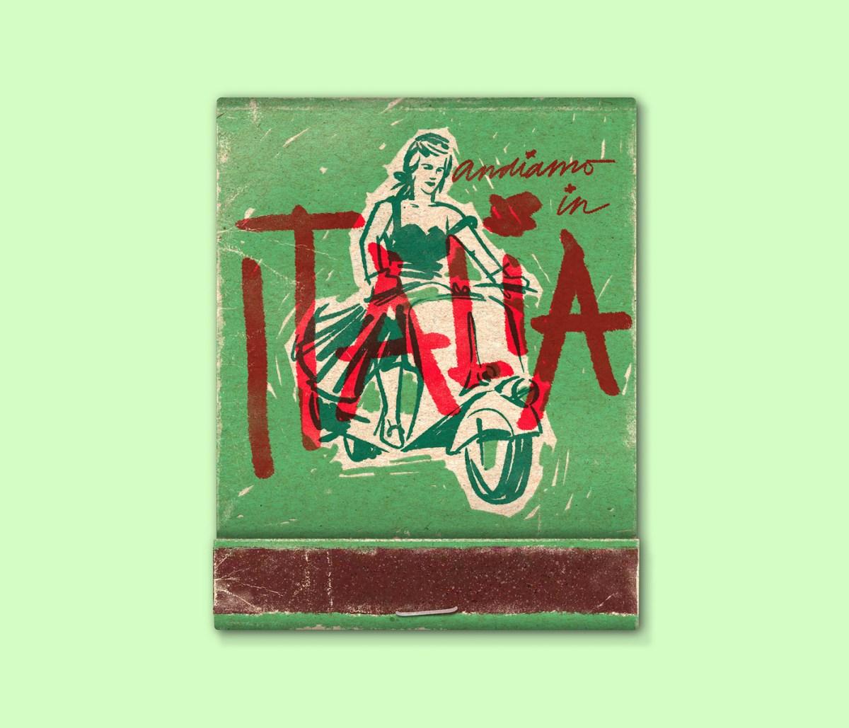 illustration-italy-matchbooks-02