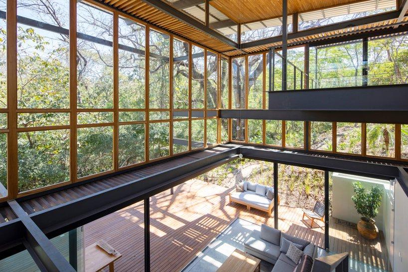 jungle-frame-house-moss-and-fog7