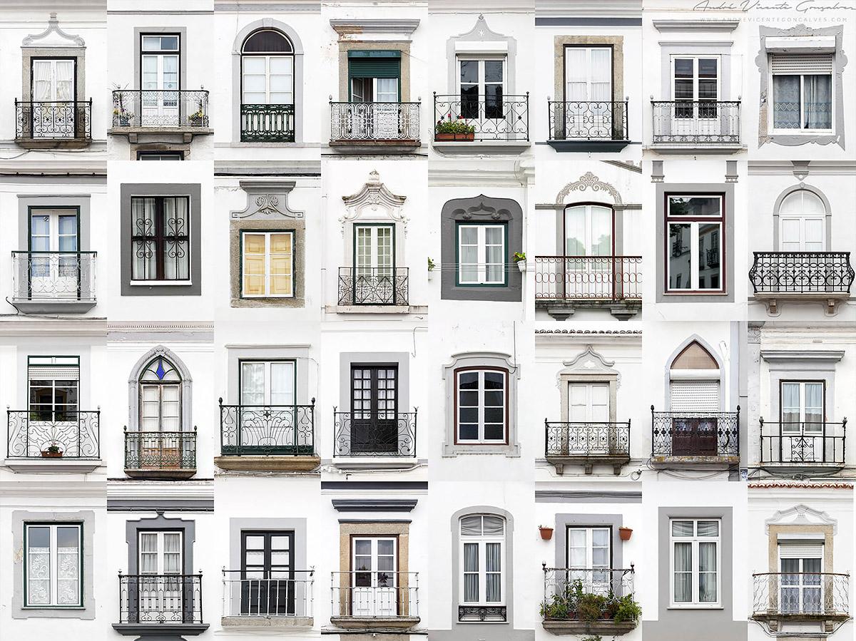photography-windows-05