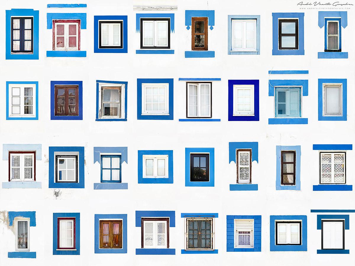photography-windows-06