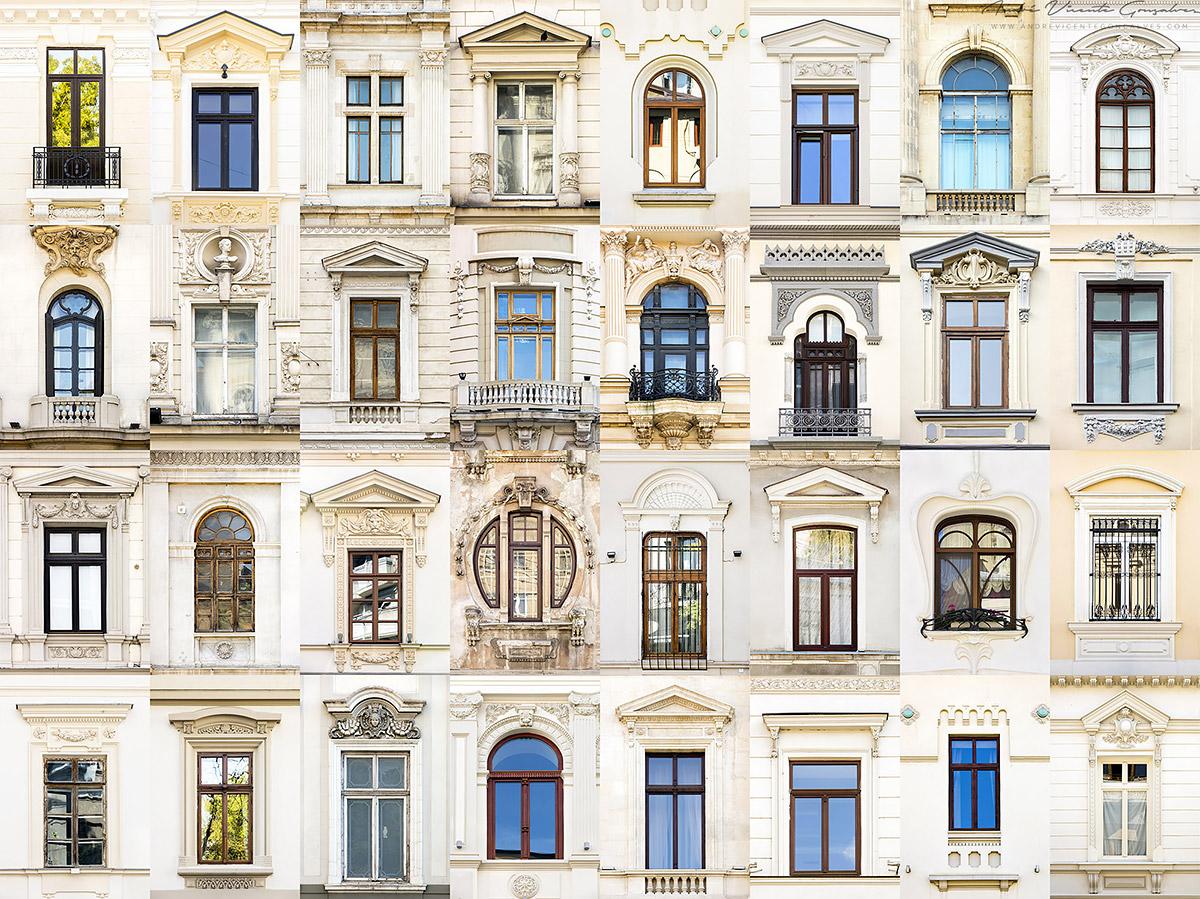 photography-windows-07
