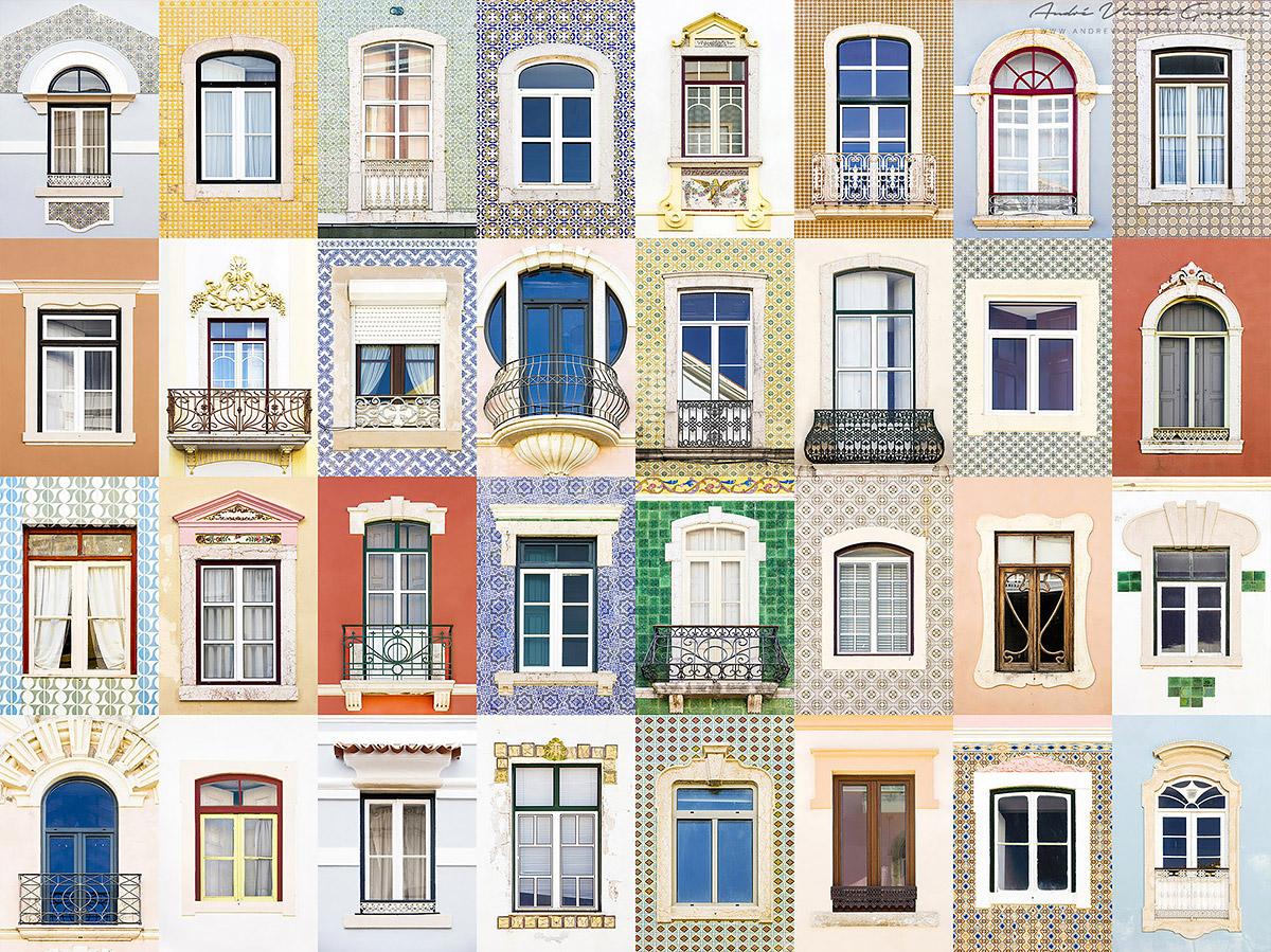 photography-windows-09