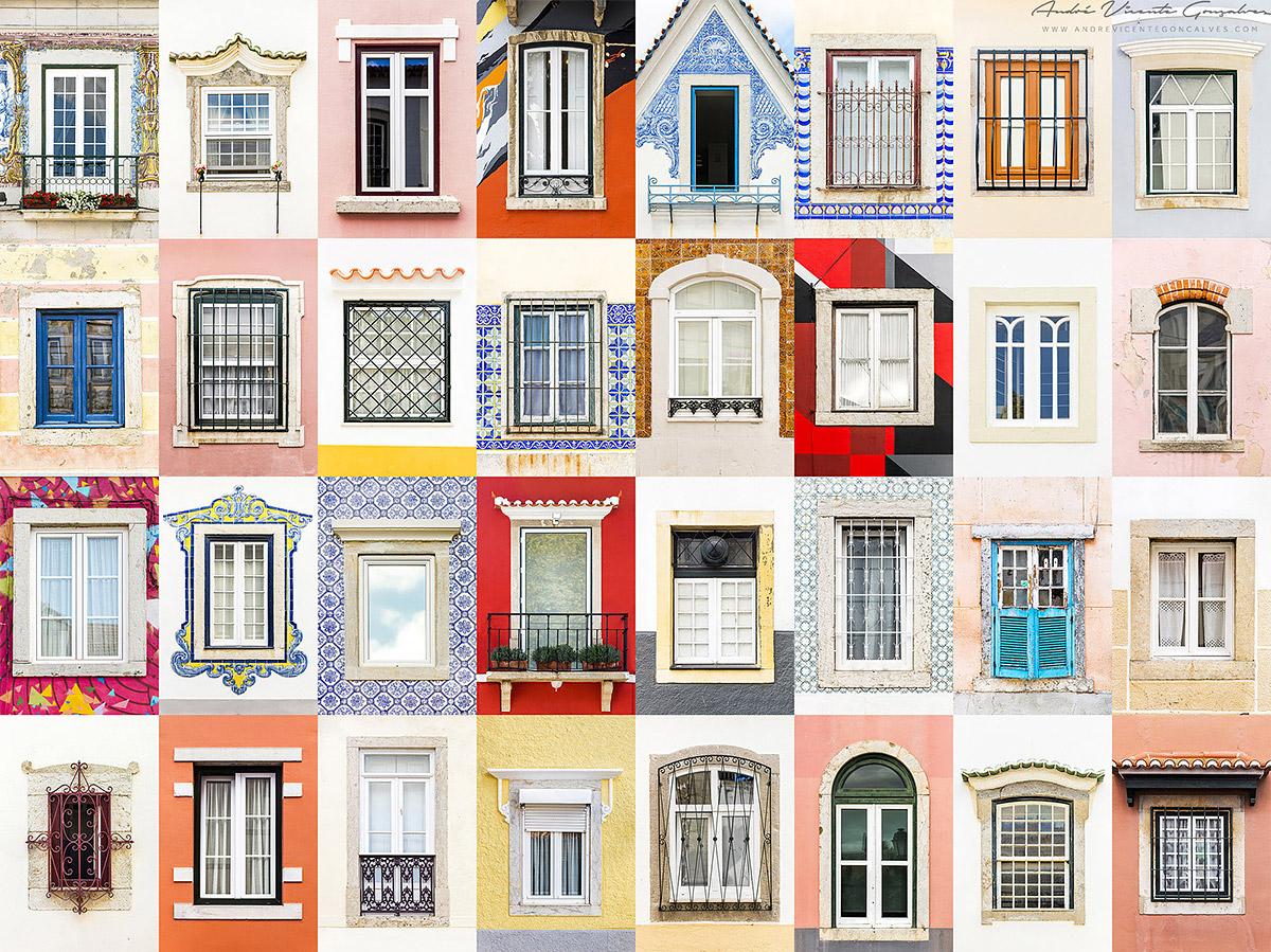 photography-windows-10