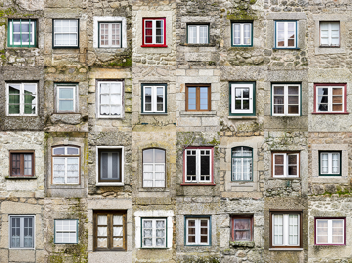 photography-windows-11