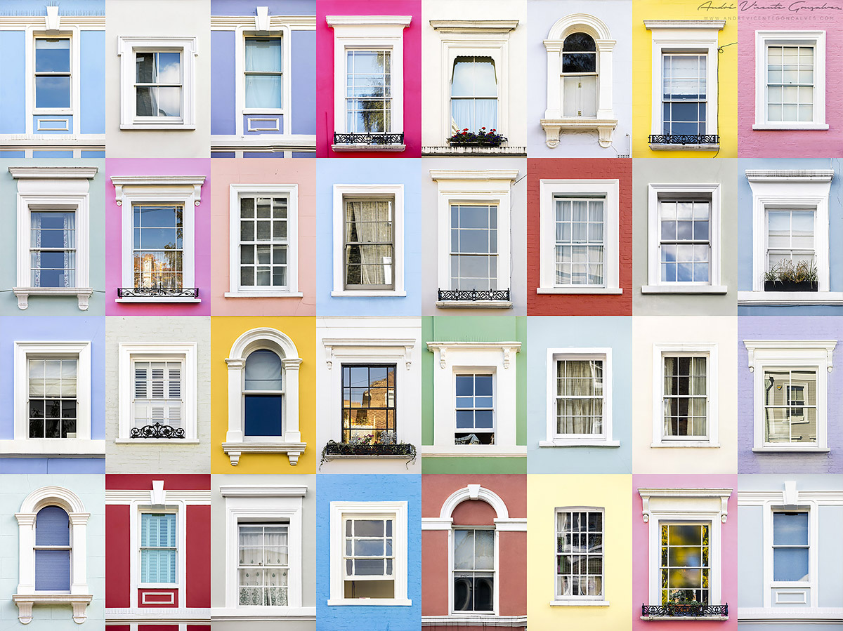photography-windows-12