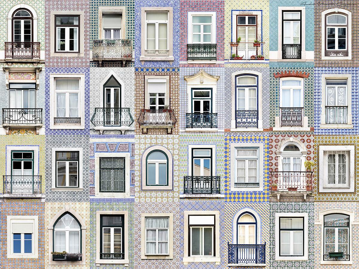 photography-windows-13