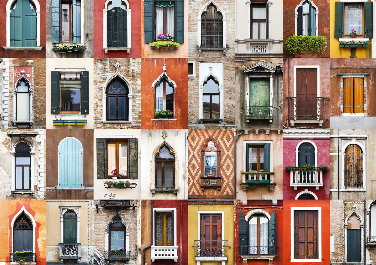 photography-windows-feature