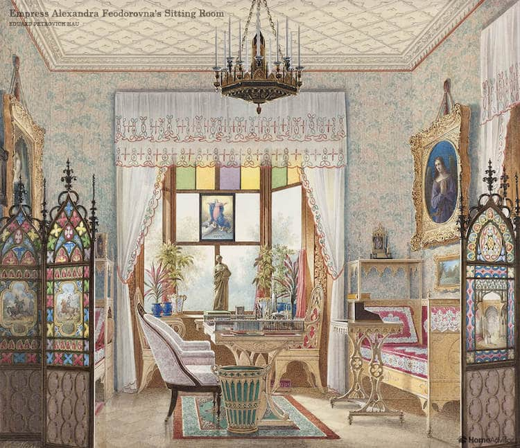 rooms-famous-paintings-neomam-12