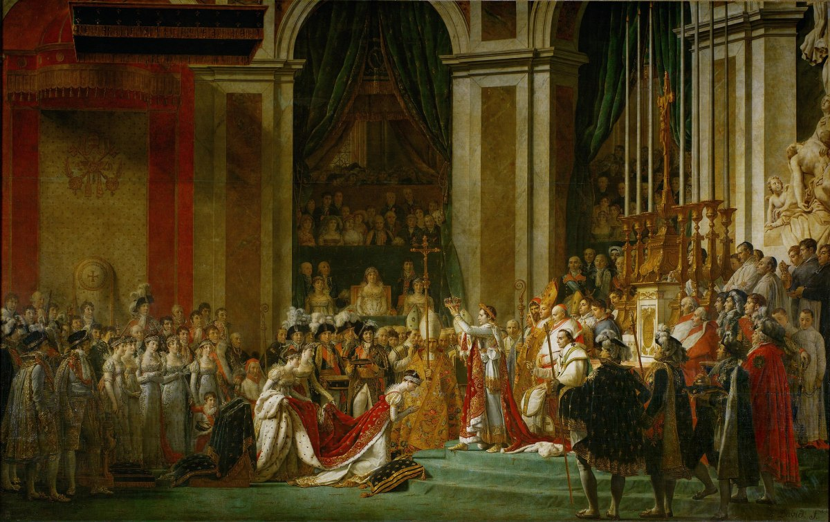 2560px-Jacques-Louis_David_-_The_Coronation_of_Napoleon_(1805-1807)