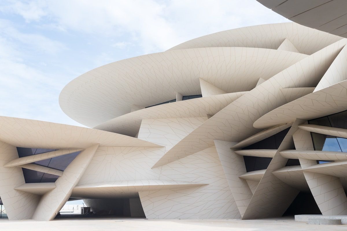 Ateliers-Jean-Nouvel-Doha-Nationa-Museum-Qatar-©Iwan-Baan-2
