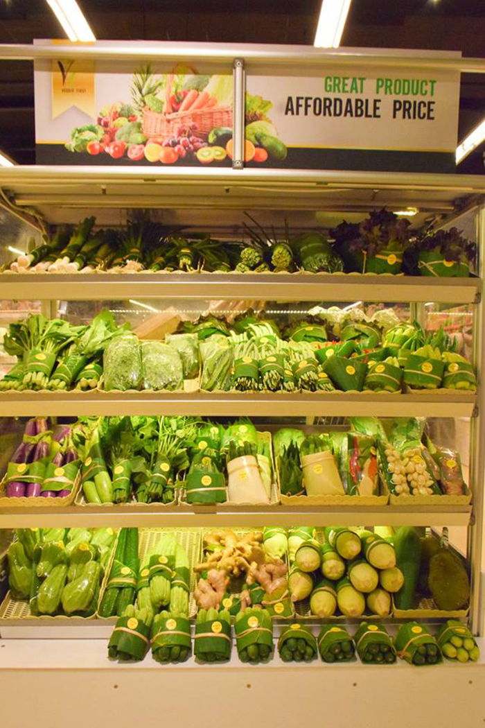 environment-ecology-supermarket-leaves-packing-plastic-reduce-thailand-1-5cab071ac1581__700