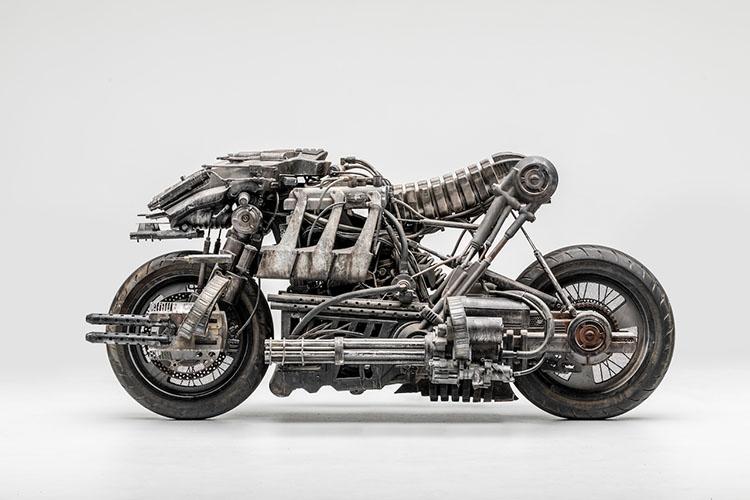 hollywood-dream-machines-petersen-automotive-museum-14