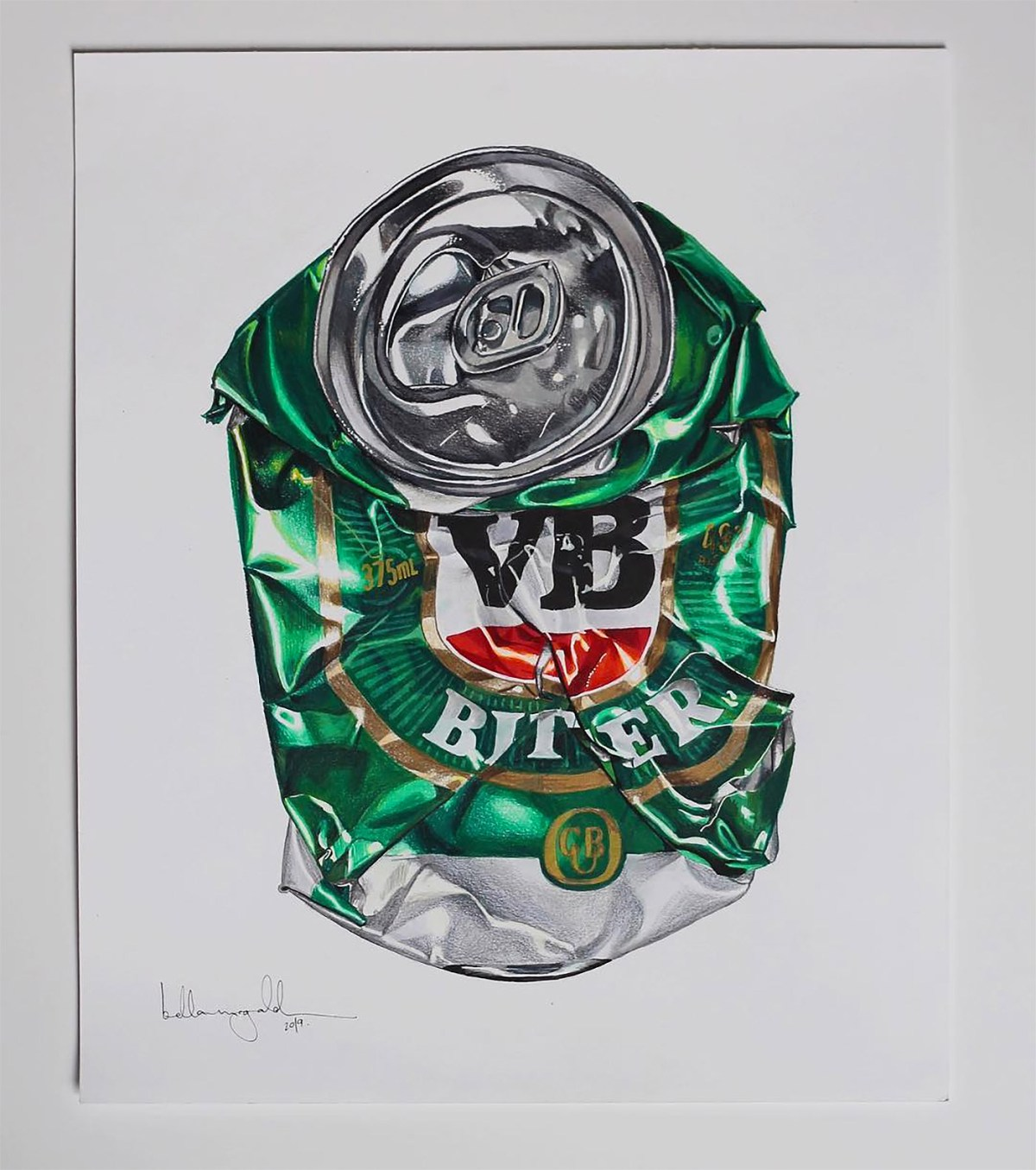illustration-bella-mcgoldrick-10