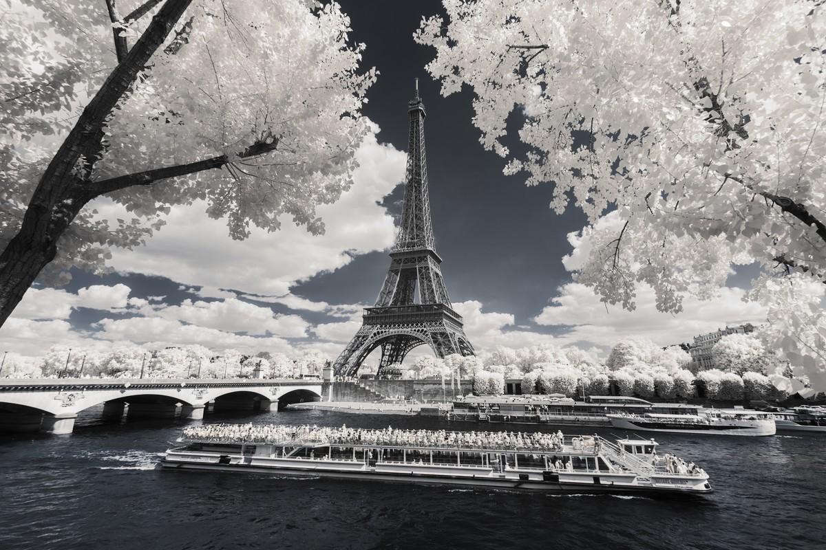 infrared-photo-ferrer-9