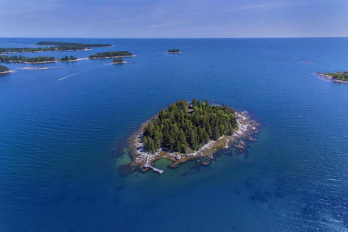 ram-island-1