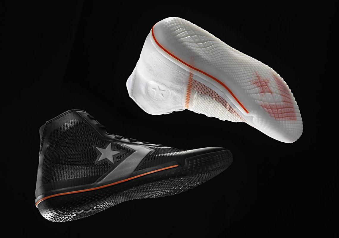 Converse-All-Star-Pro-BB-WhiteBlackRelease-Info