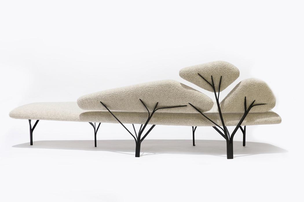 Sofa-Design_06_2