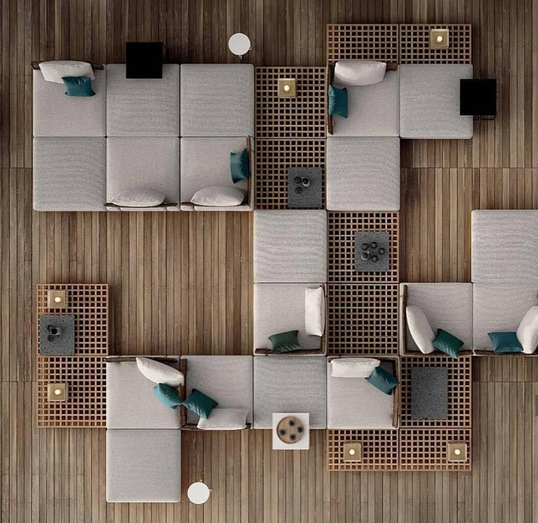 Sofa-Design_08