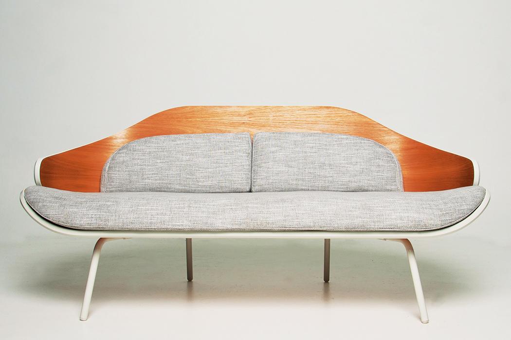 Sofa-Design_09