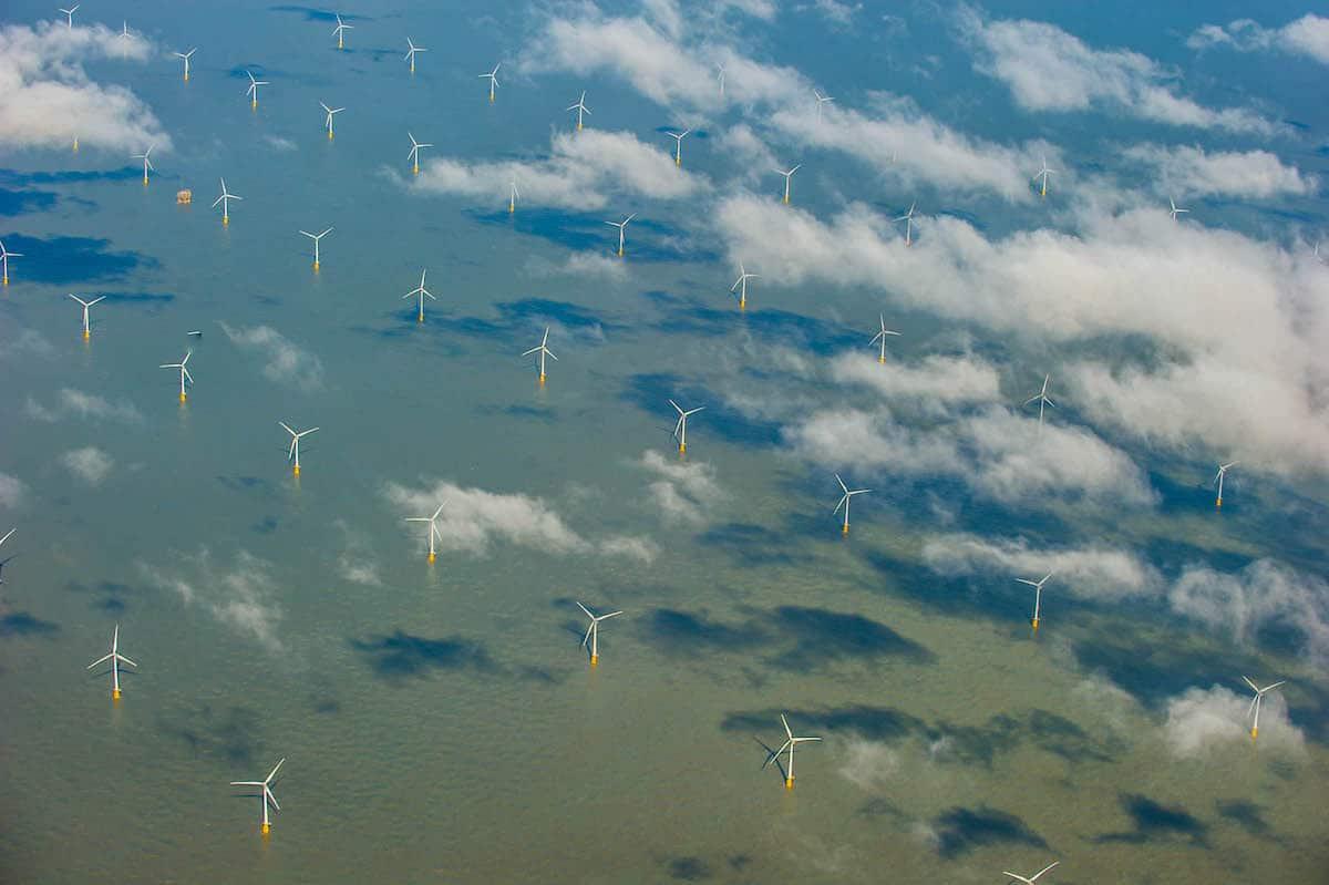 aerial-photos-water-jason-hawkes-3