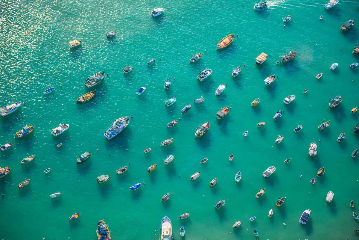 aerial-photos-water-jason-hawkes-4