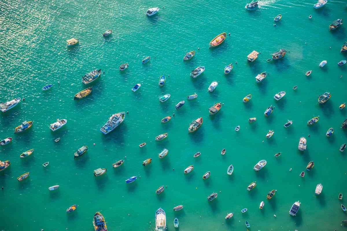 aerial-photos-water-jason-hawkes-4