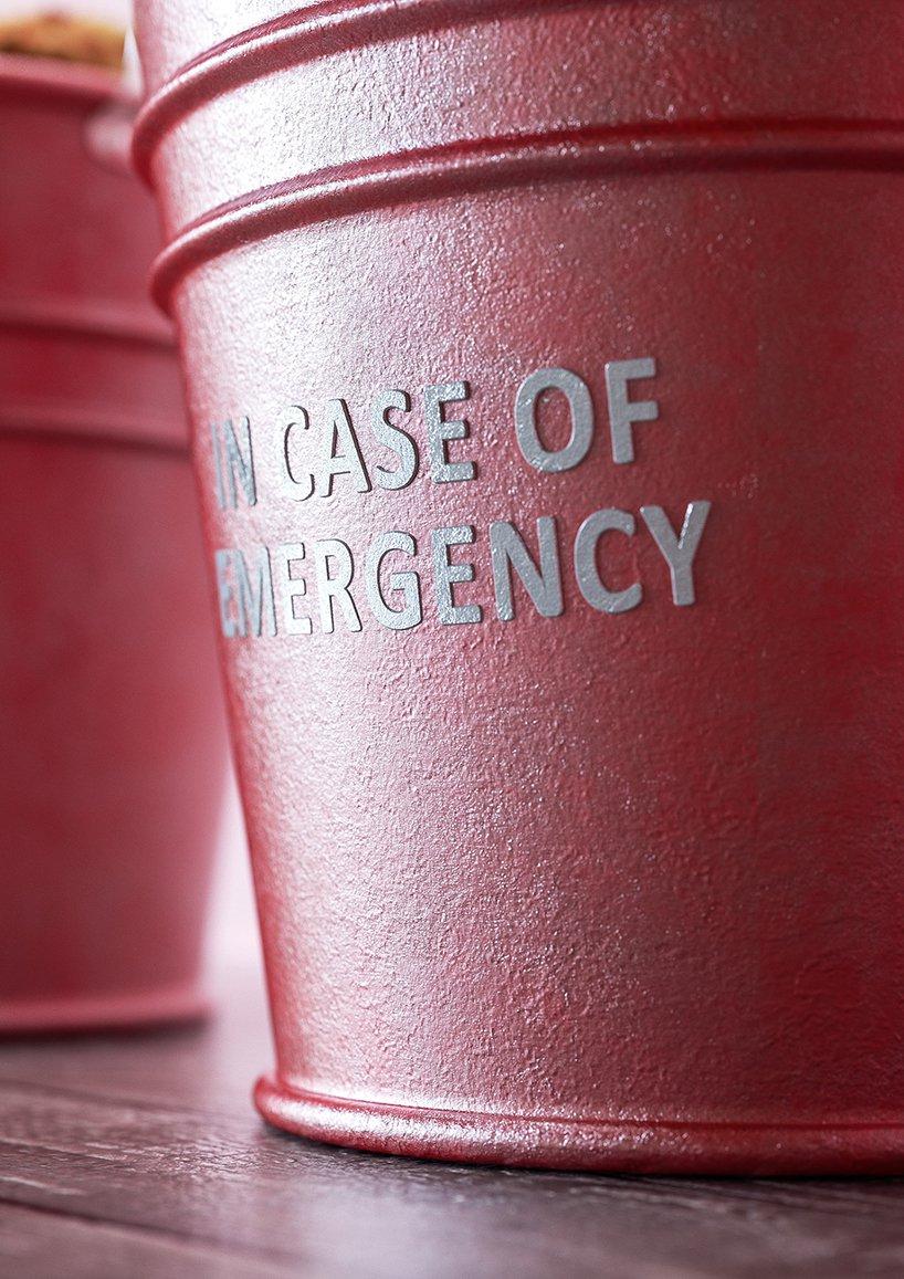 ben-fearnley-emergency-designboom-5