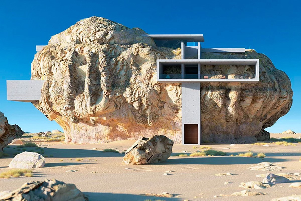 house-in-a-rock-3