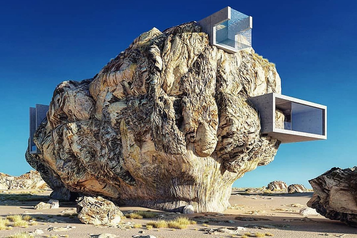 house-in-a-rock-4