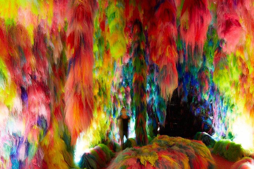 icelandic-pavilion-venice-art-biennale3