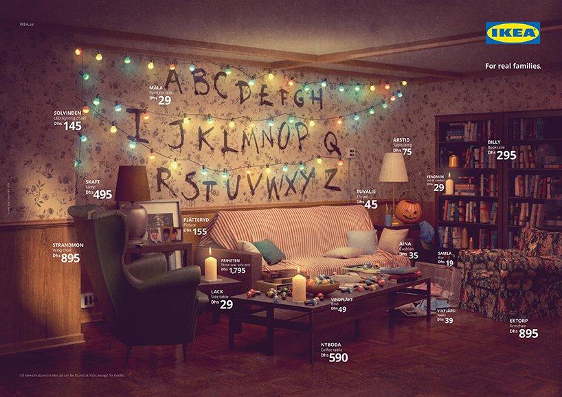 ikea-stranger-things