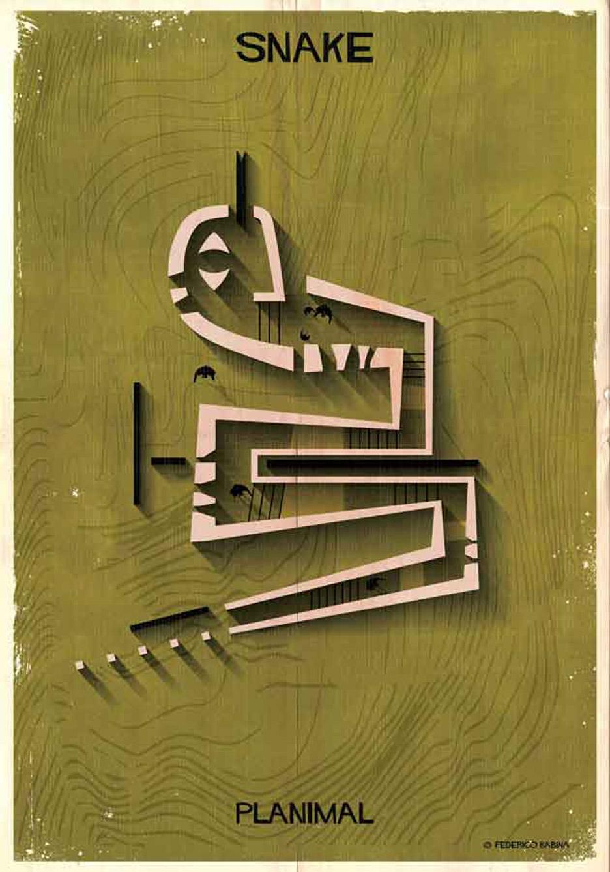 planimals-federico-babina-architecture-illustrations-design-_dezeen_936_col_10
