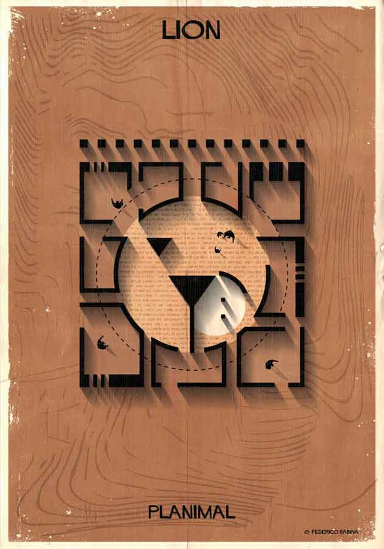 planimals-federico-babina-architecture-illustrations-design-_dezeen_936_col_15