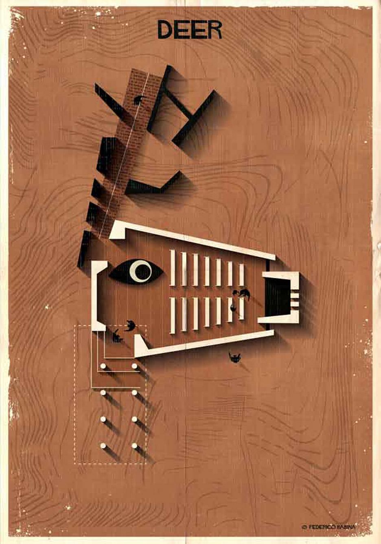 planimals-federico-babina-architecture-illustrations-design-_dezeen_936_col_18