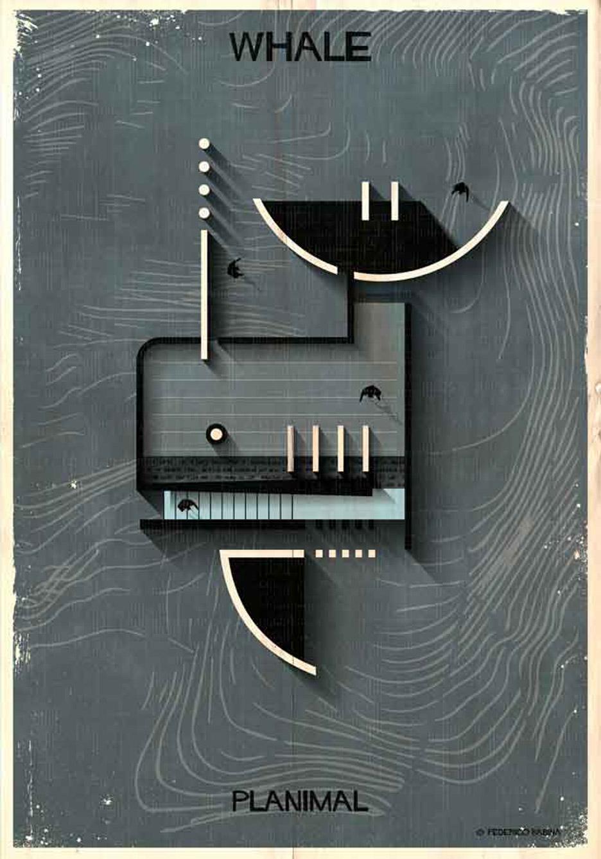 planimals-federico-babina-architecture-illustrations-design-_dezeen_936_col_4