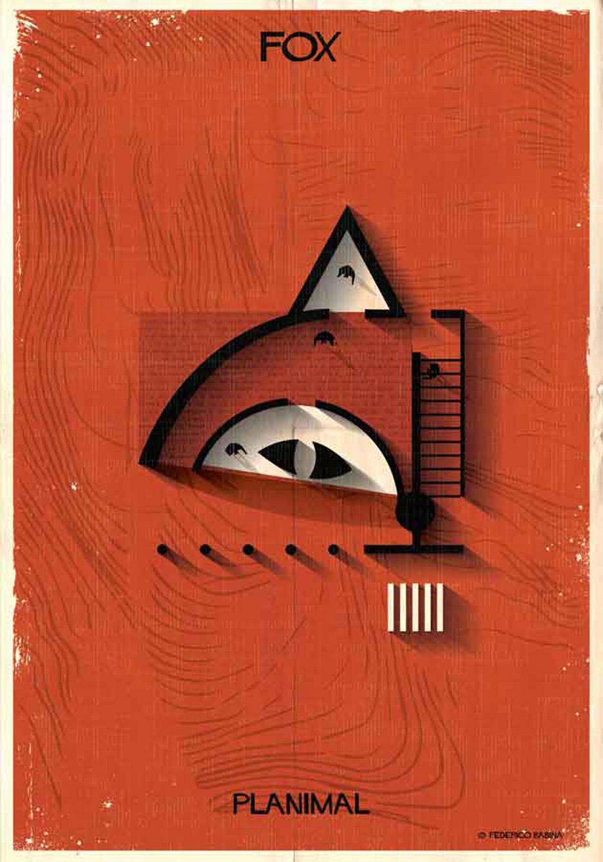 planimals-federico-babina-architecture-illustrations-design-_dezeen_936_col_7